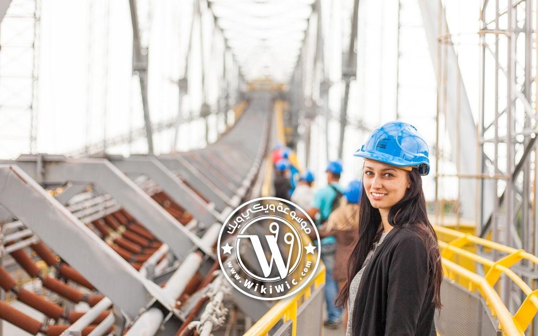 ما هي وظيفة اللوجستي ما هي أنواع الخدمات اللوجستية Wiki Wic ويكي ويك